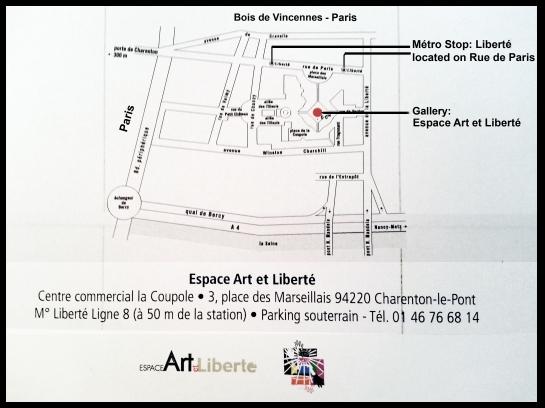 Gallery Info2